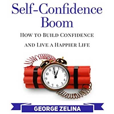 Self-Confidence Boom