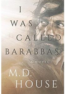 I Was Called Barabbas