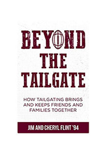 Beyond The Tailgate