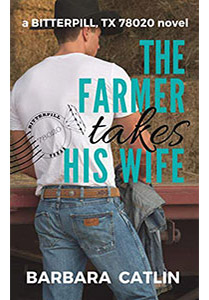 The Farmer Takes His Wife