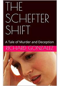 Schefter Shift