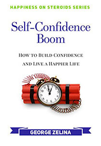 Self Confidence Boom